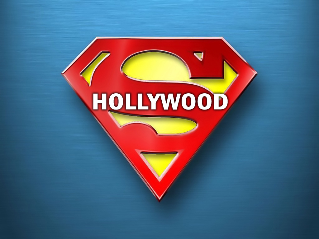 Superman Returns To Hollywood Blvd Newswire