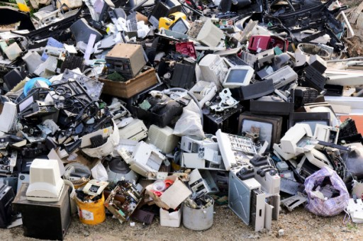 411-Junk: Junk Removal South Florida Can Rely On