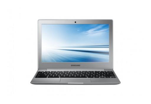 JemJem.com Begins Selling Refurbished Chromebooks