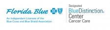 Blue Cross Blue Shield Blue Distinction® Center for Cancer Care