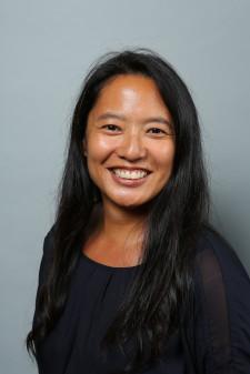 Dr. Christina Tran