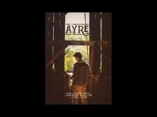 Ayre (Music Video Poster)