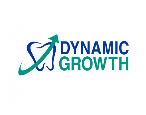 Advanced Dentistry Joins Dynamic Growth Dental Support