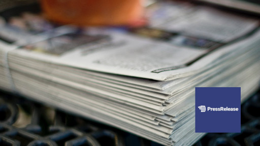 Simple, Affordable Pricing Options Position PressRelease.com as a Leader in Press Release Distribution