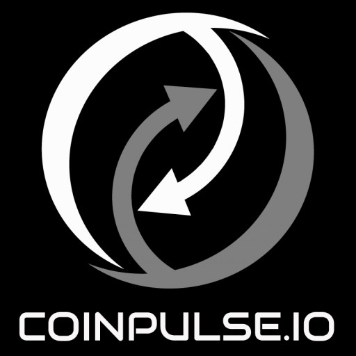 CoinPulse.io Announces 20 Million CPEX Token Giveaway for SignUps