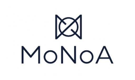 Planet TV Studios Presents Episode on MoNoA on New Frontiers in Healthcare TV Series