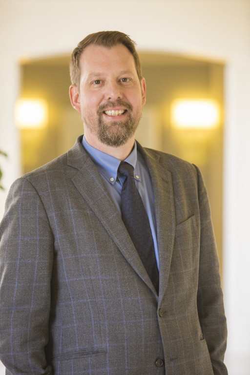 Zach Pollock Appointed CEO of Pilot Freight Services