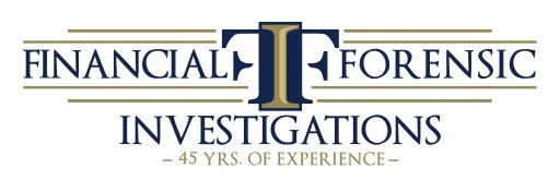 Long Island Forensic Accountant, Tedd Levine, Recently Launches Their New Website