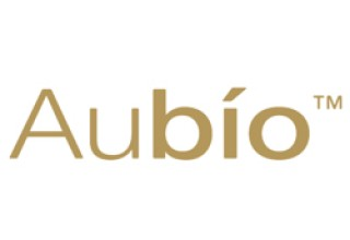 Aubio Life Sciences