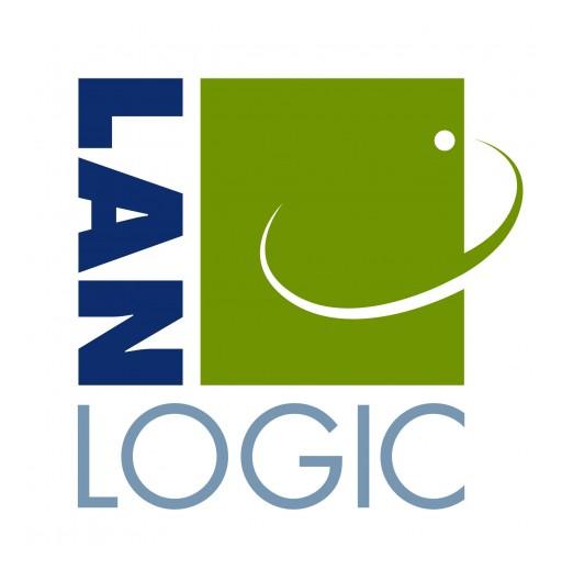 Lanlogic, Inc. Acquires Teleset, Inc.