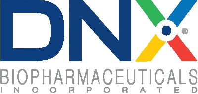 DNX Biopharmaceuticals, Inc.