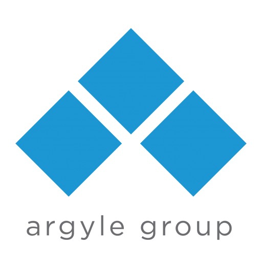 Argyle Group Partnership Announced With 451 Alliance