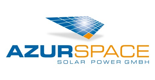 AZUR SPACE SOLAR POWER GmbH Selected for Solar Cell Long Term Purchase Agreement by SPACE SYSTEMS LORAL
