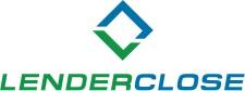 LenderClose Logo
