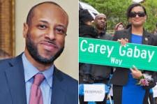 Carey Gabay