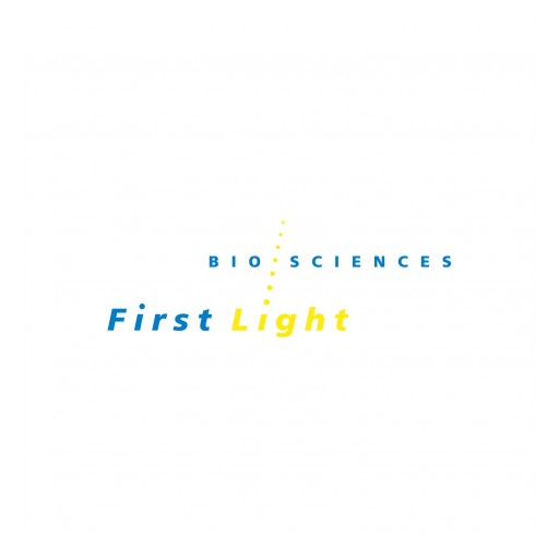 First Light Biosciences Develops Rapid Test for C. Difficile Toxin B. in Stool Samples