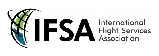 IFSA Warns of EU Anti-Passenger Regulations