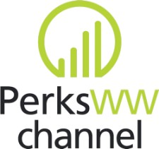 Perks WW Channel Logo