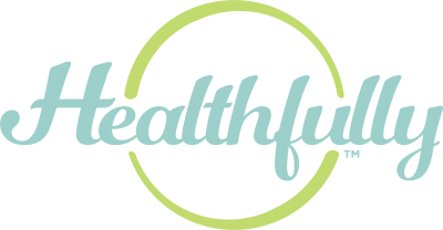 Healthfully Inc.