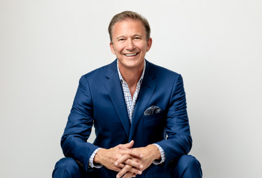 Solas Wealth Launches Wealth Management Business, Servicing Clients With a Needs-Focused and Relationship-Based Approach