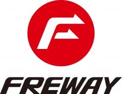 Freway