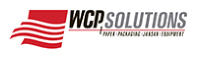 WCP Solutions