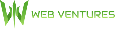 Web Ventures, a Division of InMotion Hosting Inc.