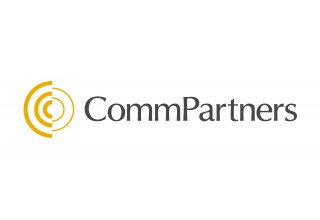 CommPartners - Your e-Learning Partner