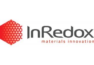 InRedox