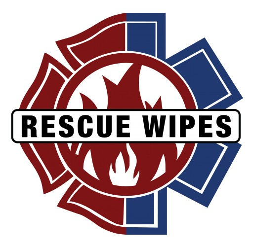 LECSF Partners With Rescue Wipes to Battle Law Enforcement Cancer