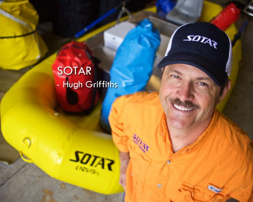 Small Business Adventure Manufacturers Thrive in Southern Oregon