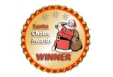 Earn This Award Today!