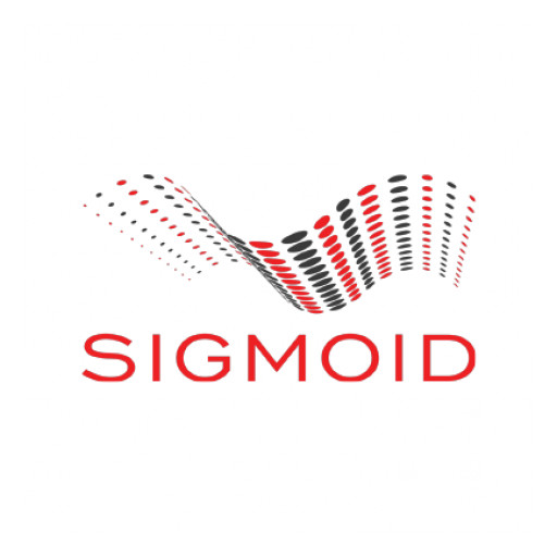 Sigmoid Launches Multi-Touch Attribution Accelerator for CPG