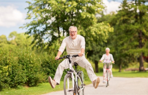 40% of Americans Now Unable to Retire, According to the Latest Simplywise Retirement Confidence Survey