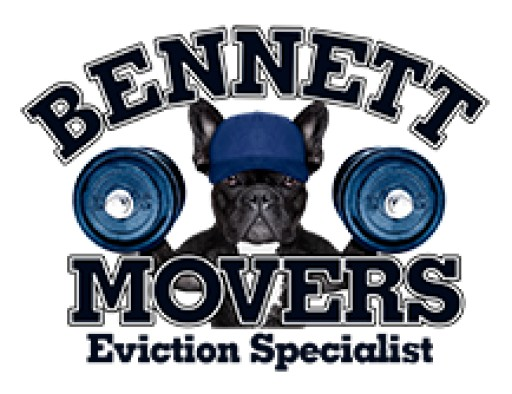 Book Bennett Movers - the NY Moving Services You Need This Spring