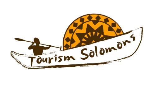 A 'Seismic Shift' - New Look 'Solomon Is.' Branding Catalyst for Solomon Islands' Tourism Future