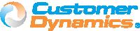 Customer Dynamics