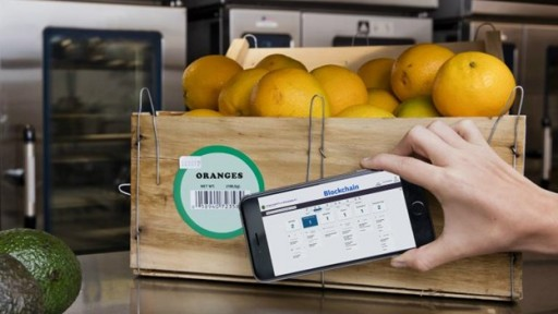 DURIO Expands Blockchain Integration Into Other Areas of the Food Sector