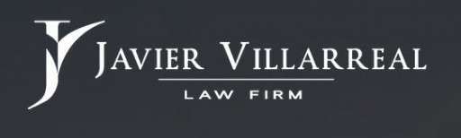 Villarreal Law Firm, a Leading Team of Accident Attorneys in McAllen and Environs, Announces New McAllen Accident Landing Page
