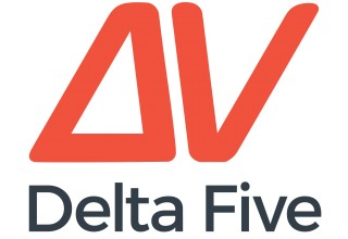 Delta Five Offers Green Solution in NYC