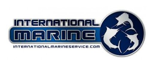 International Marine Assists Boating Victims Impacted by Hurricane Irma