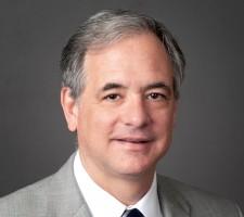 Florida Mediator Benjamin W. 'Ben' Newman