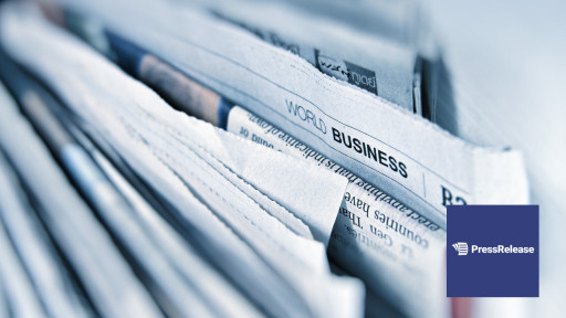 Pressrelease.com Is Recognized Among The Best Press Release Distribution Services With Over A Decade In The Industry