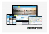 dacadoo Health Score Platform all devices