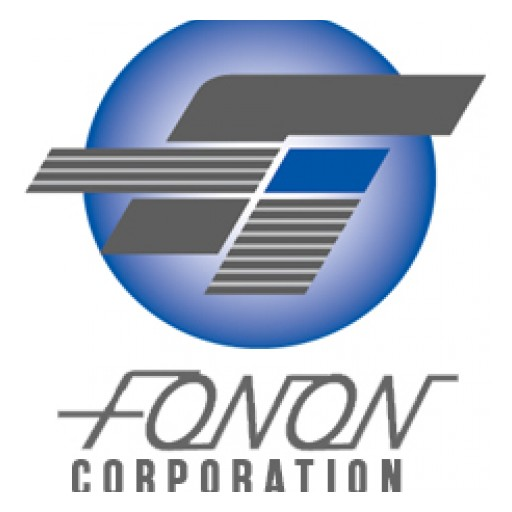 Fonon Introduces Revolutionary Technology for 3D Metal Printing