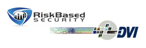 DVI Communications & Risk Based Security Join Forces to Provide Cybersecurity Management Services