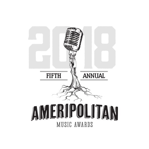 5th Annual Ameripolitan Music Awards Moves to Memphis at The Guest House at Graceland on Tuesday, February 13, 2018