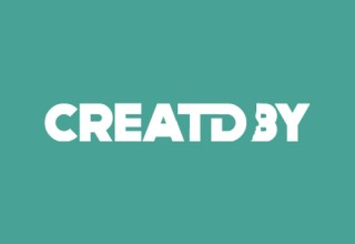 CreatdBy