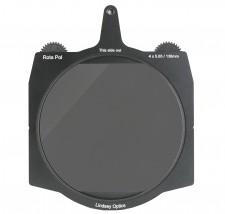 Lindsey Optics Rota-Pol Circular Polarizer