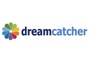 DreamCatcher Software Logo
